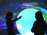 青岛多媒体数字视频制作厂家.青岛多媒体视频展示