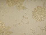 厂家促直销 高档工程遮光卷帘多款提花窗帘 阳光面料印花地毯面料