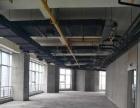 锐创中心写字楼500平米仅租单价35元起步
