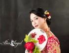 佛山化妆师,佛山婚礼跟妆,佛山化妆造型
