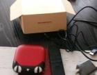 天猫魔盒电视盒子