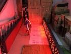 LED屏:维修(49元起)制作安装(799元/平)