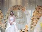 新娘跟妆,约会日常妆,韩式半较定妆