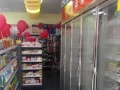 (个人信息)浏阳太悦城连锁超市优价转让