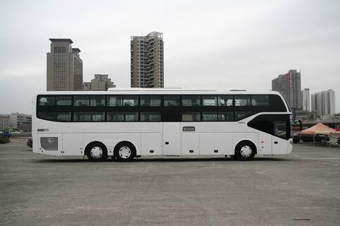 乘坐%温州到庆阳的直达客车15825669926长途汽车哪里