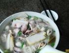 汕头市刘记洪阳粿汁··肠粉··粿条面北墩第三分店