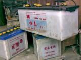 廣州天河電池回收,廣州天河UPS電池回收,天河汽車電池回收