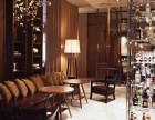 扬州酒吧设计,扬州酒吧装修装潢,店面设计