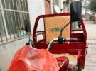 自家闲置电动三轮车出售2500元