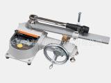 供应 日本东日 原装进口  扭力扳手 力矩扳手检测仪 DOTE3