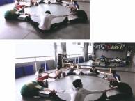 龙口东哪里有少儿舞蹈暑假培训班岗顶冠雅少儿舞蹈培训