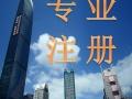 台北路快办注销 代理记账 工商年检 股权变更