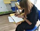 (中韩联合)韩语口语一级外教小班课下周开课