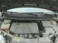 福特福克斯三厢2011款 1.8 手动 舒适型个人一手车精品车况