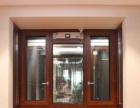 十大门窗品牌,门窗代理,铝合金门窗加盟
