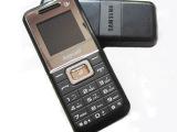 Samsung/三星 B309电信天翼CDMA手机电信专用老人学