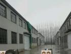 北站 临沂河东火车北站附近 厂房仓库 7000平米