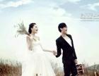 蒲城私人订制婚纱摄影
