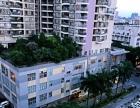 酒店式公寓 日租房 中心繁华地段