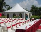婚庆用的篷房找常州创宏-专业的篷房生产厂家
