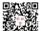 特惠网站建设与推广(680元包域名与一年1G空间)