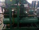 珠海冷库安装,冷库工程,食品冷库,冷库维修拆装服务