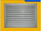 日照生产制造铝合金百叶窗厂家高质低价格立足市场