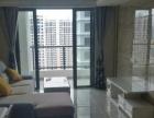 新房出租 清平乐小区三房可短长租 办公或者居住都可以