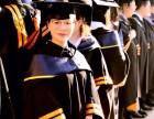 上海MBA教学中心:新与成商学院,上海交大徐汇校区正式开课啦