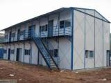 北京顶层彩钢板安装制作 彩钢房制作