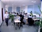 何先生股权转让废水环境工程设计资质公司杭州公司