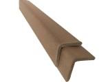 出售青岛胶南市硬纸板拐角 质量可靠
