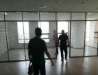 幸福 永泰城 写字楼 118平米