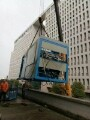 武汉搬运起重吊装移位,设备搬运,企业搬迁,搬运工具租赁