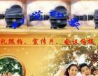 全高清6d摄像 承接婚礼拍摄 企业宣传片