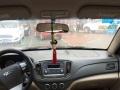 奇瑞 E5 2013款 1.6 手动 经济型CNG实体店看车,无