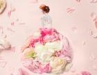 晋江雷丁英语 母亲节-只想给母亲一个少女心