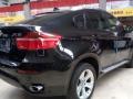 宝马 X6 2011款 xDrive35i新车一百多万 给你省了