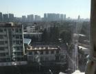 尚城国际酒店公寓出租