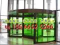 枣庄幕墙玻璃防晒贴膜,滕州玻璃阳光房顶棚遮阳玻璃贴膜,薛城采