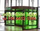 青岛岛大厅房顶玻璃防晒膜,崂山家具城顶棚玻璃防晒贴膜,李沧商