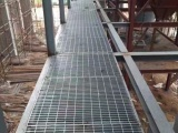鋼格板-實體工廠-規格齊全