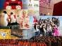 西安企业宣传片,汇报片摄制公司