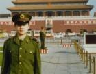 退伍军人 长途代驾 北京周边 燕郊代驾