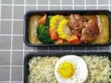 快餐、盒饭、工作餐、学生餐、定制菜单全城配送