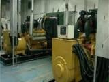 昆山张浦发电机组回收 昆山千灯发电机组回收公司