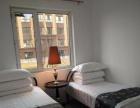 出租家庭旅馆日租公寓