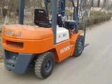 鄂州华容想买一台3吨叉车,合力牌子的,要多少钱