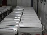 成都二手空調回收 中央空調回收