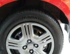 本田飞度2011款 飞度 1.3 自动 舒适版 上市品牌 车源可